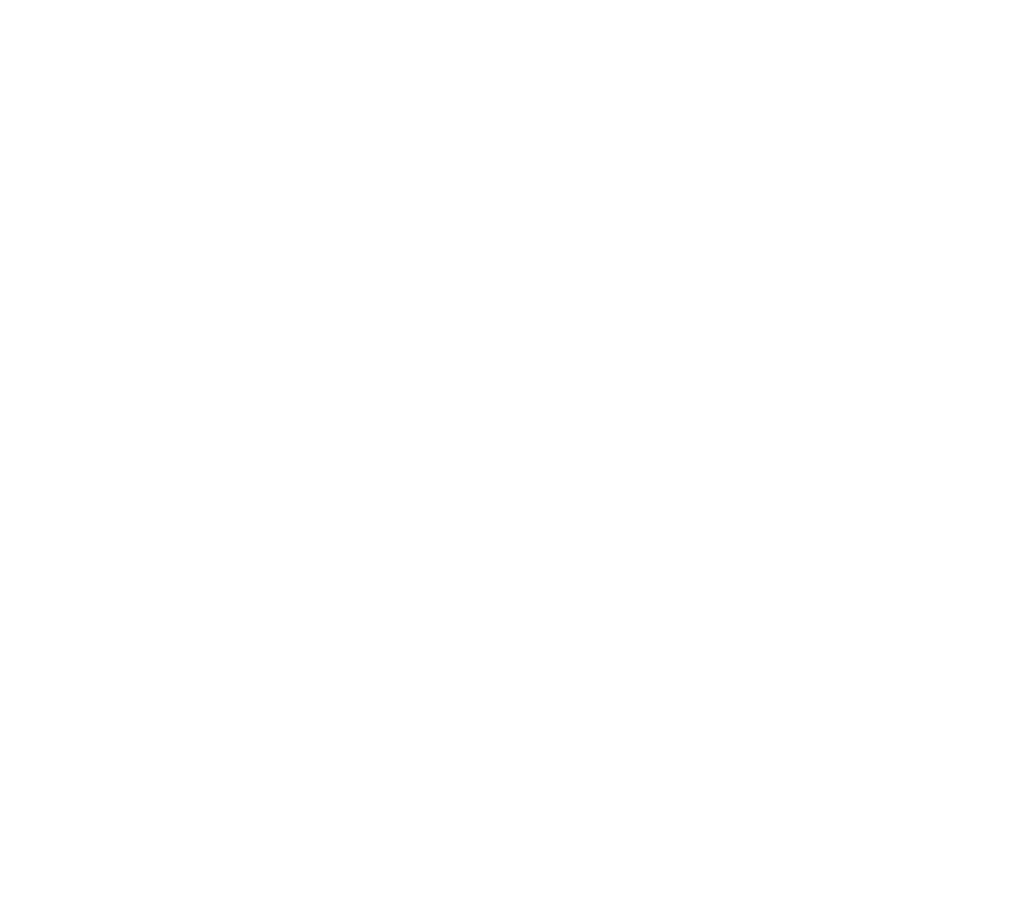 Art of Live